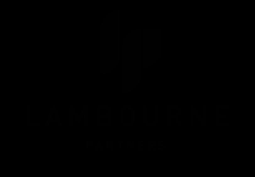 Lambourne-Banners_Logo-Black (1)