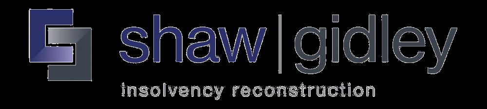 SG-logo-removebg-preview
