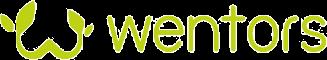 Wentors_logo__1_-removebg-preview