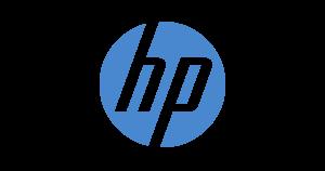 hp-logo-300x158