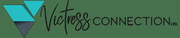 victress-connection-landscape-logo